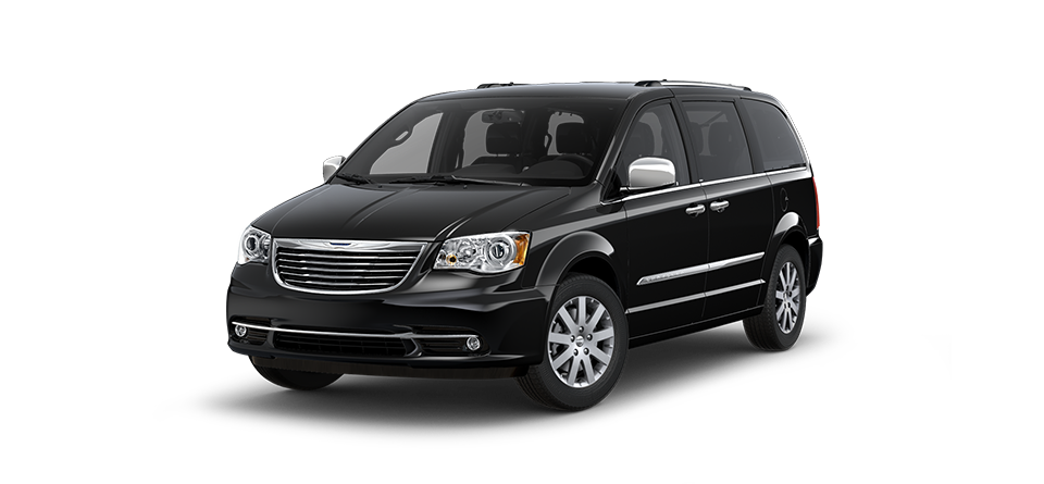 chrysler grand voyager 2018 2017. Black Bedroom Furniture Sets. Home Design Ideas